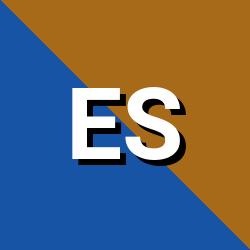 Esquema Schematic ASUS- P5GD1 -80-MBL09F-A13- REV 1.05A - BoardView -.ASC- 19383.zip