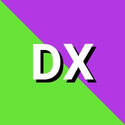 Doc- Xbox ELITE Manual 3090.pdf