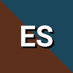 Esquema Schematic JETWAY- 630TCF 1628.pdf