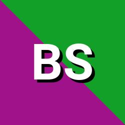 Bios STI- 1421 71R-A14RV4-T840 15630.bin