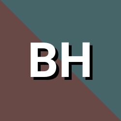 BIOS HP- G42-271BR-AMD-FUNCIONANDO 2814.rom