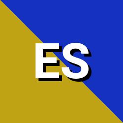 Esquema Schematic ITAUTEC- W7620 Placa Uniwill 255 259 EN2 Rev. C1 11659.pdf