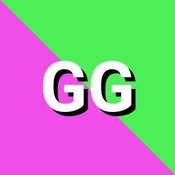 GIGABYTE GA-Z97X-GAMING 7 - REV 1.0