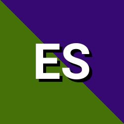 Esquema Schematic Motherboard ECS- DD200-12XNO - REV 1.5 1161.pdf