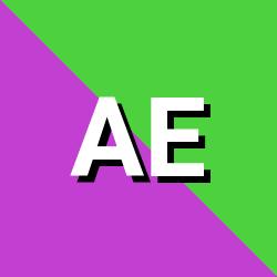 ACER E5-573G ZRT DA0ZRTMB6D0 - ME Clean Region