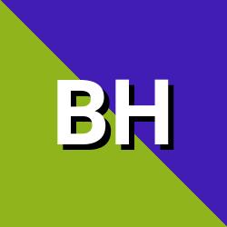 BIOS HP- DV6-3270BR 11431.bin