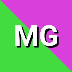 MSI G31M3 V2 4893.rar