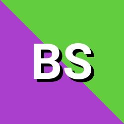 BIOS Samsung- NP670Z5E-XD1BR 12738.bin
