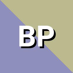BIOS POSITIVO- Aureum 3097.zip