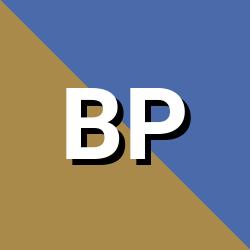 BIOS Philco- phn10001 c mb-npb-VER-A-bkp 15109.bin