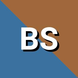 BIOS SONY- Vaio VPCCW1E8R - MBX-214 15136.bin
