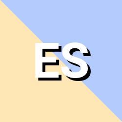 Esquema Schematic Acer- Extensa 610 - 370P-J 96149 REV SC 7868.pdf