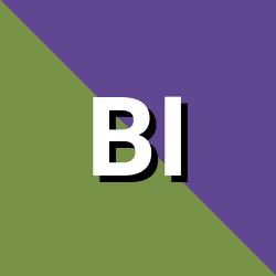 BIOS Itautec- W7520 - 6-71-W2400-D03 GP 12906.bin