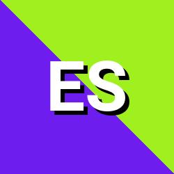 Esquema Schematic ASUS- A8N32-SLI DELUXE -60-M9B1E0-E01- REV 1.01GD - BoardView 15428.zip