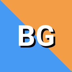 Bios ga-945gcmx-s2