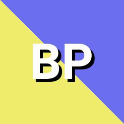 BIOS POSITIVO- NEOPC A2250 8095