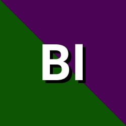 BIOS Itautec- W7540 - INSYDE-QU221 - 14-10-2011 14480.rom