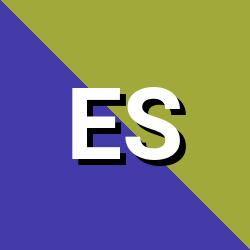 Esquema Schematic Apple- Q16A 3027.zip