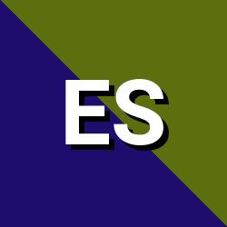 Esquema Schematic HP- Envy 17 - Quanta SP8 DISCRETE - Rev 3A - PDF 5994.pdf
