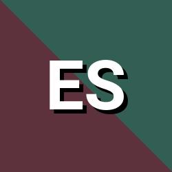 Esquema Schematic HP- COMPAQ 6530B 6535B 6730B - INVENTEC DD08 12025.rar