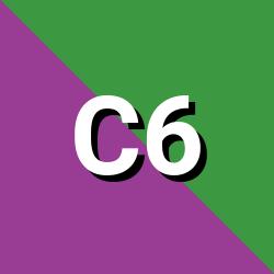 CLEVO - 6-71-W24E0-D03 6877.rar