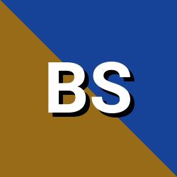 Bios STI- 1403 15659.bin