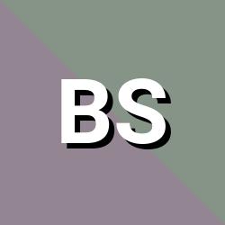BIOS SONY- VPCEH10 MBX-247 16878.bin