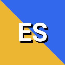 Esquema Schematic Motherboard ECS- 945G-M2 - REV A 1174.pdf