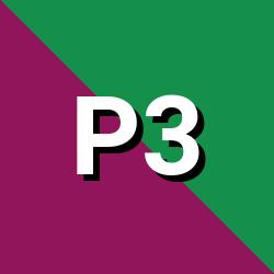 Programa 360 GCprog 1.6