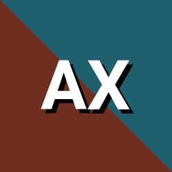 Asus X55VD Rev 1.0 - 1.2 - 2.1 - 2.2 - 3.1 - FZ