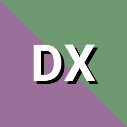 Doc- xbox conceitos basicos 4979.zip
