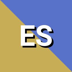 Esquema Schematic HP- Envy 15 - INVENTEC 6050A2547701 6050A2548101 - Esq - Boardview 13605.rar