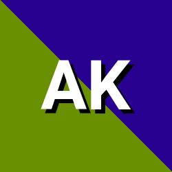 Asus K52N Rev 2.1