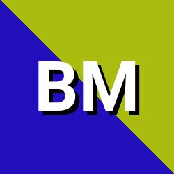 Bios Motherboard PEGATRON IPX41-D3 15235.zip
