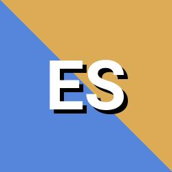 Esquema Schematic Motherboard ECS- C51PVGM-GB - REV 1.0 1159.pdf