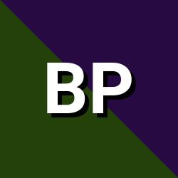 BIOS Philco- PHN-14063 3847.rar