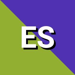 Esquema Schematic Acer- ASPIRE 1691 QUANTA ZL2 REV E 261.pdf