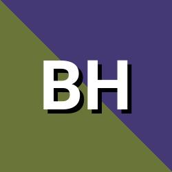 BIOS HP- HDX16-1040ER -QUANTA UT6- 11942.zip