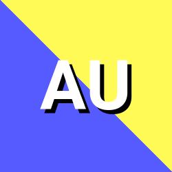 Asus U50A