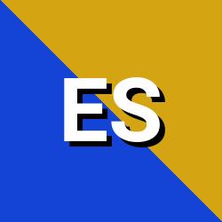 Esquema Schematic Motherboard ECS- 945G-M3 - REV 1.0A 1154.pdf