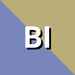 BIOS Itautec- W7510 SS L - 71R-C14CU6-T810 13432.bin