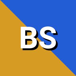 Bios STI- 1422 - R42II1 Rev.1 9729.rar