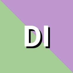 Dell Inspiron 15 series / Compal LA-D071P AAL15