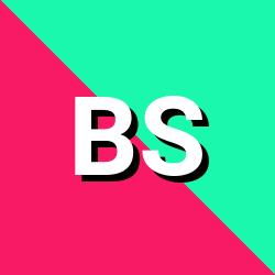 BIOS SONY- SVT13115FBS 15299.rar