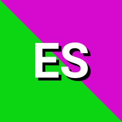 Esquema Schematic JETWAY- 630CF REV 3.0 1635.pdf