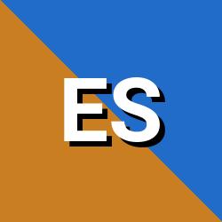 Esquema Schematic Acer- Extensa 5235 5635 Quanta-ZR6E 3551.rar