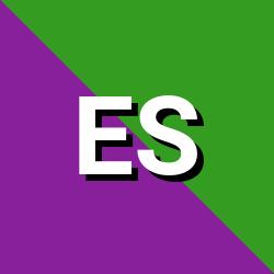 Esquema Schematic ASUS- A7V8X -60-M7A61F-B0- REV 1.04A - Boardview 15202.zip