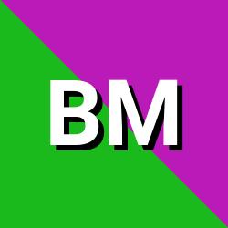 Bios MSI- MS-16811 ver 1.1 Meoo - BIOS 6040.zip