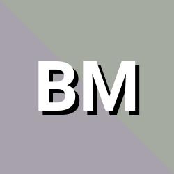 Bios MSI- CR400 MS-1451 - BIOS 4219.rar
