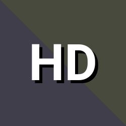 HP- DV6-3302er Quanta LX6 DA0LX6MBH1 REV H - DA0LX6TBxxx -FOTO in HD- 13149.zip